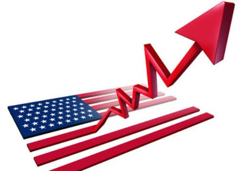 US-Aktien