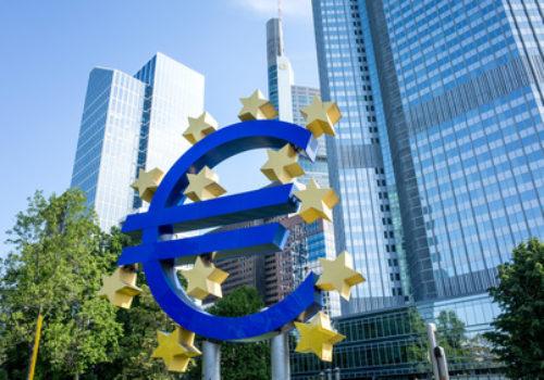 Banken Europa